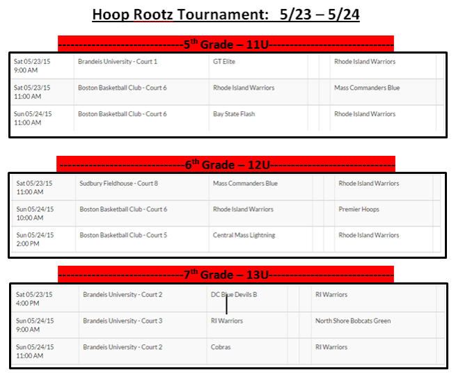 hoop-rootz-master-schedule-updated