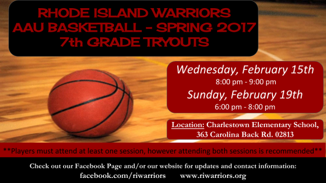 ri-warriors-7th-spring-2017-tryout-flier-3