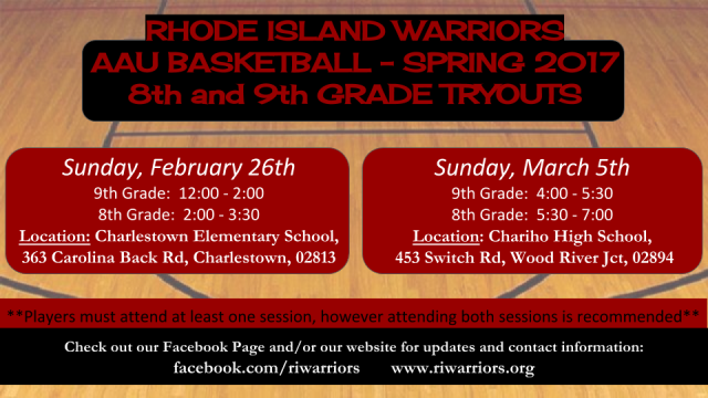 ri-warriors-8th%2f9th-spring-2017-tryout-flier-4