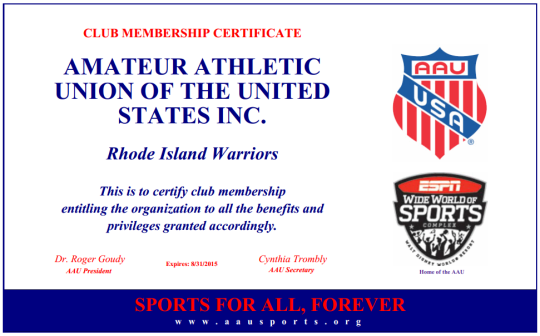 ri-warriors-club-certificate