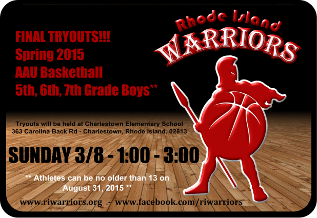 ri-warriors-tryouts-FINAL-TRYOUTS