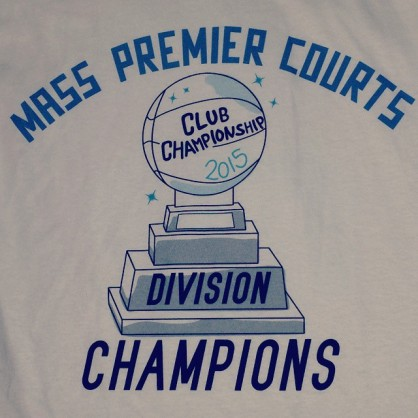 club-championship-tee-shirt