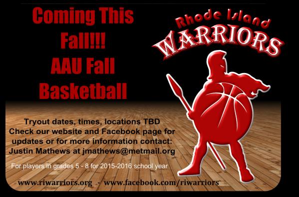 fall-aau-announcement