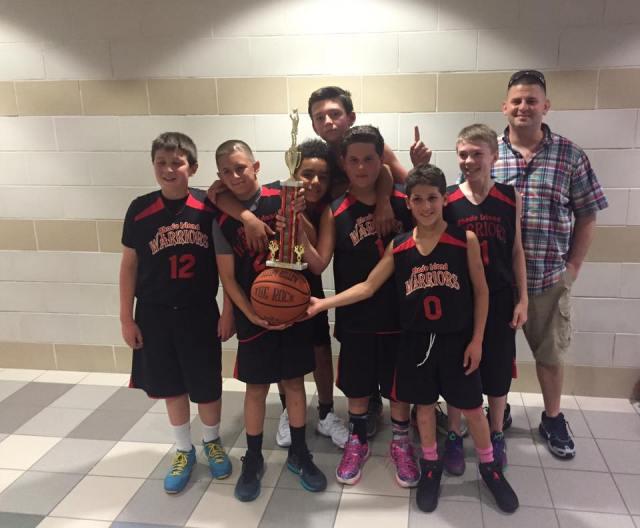 6th-grade-champions