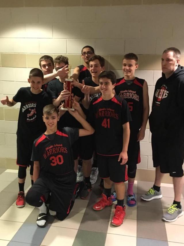 8th-grade-champions