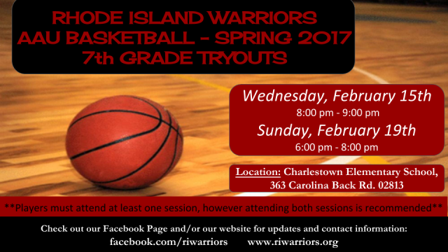 ri-warriors-7th-spring-2017-tryout-flier-2
