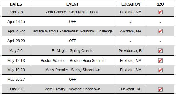 12U - Wilson Schedule.png
